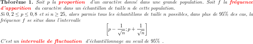 Cours_prof_box1